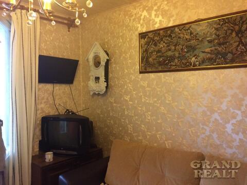 Продам комнату в Северном Тушино