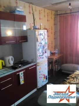 Дмитров, 1-но комнатная квартира, 2-я Комсомольская д.16 к3, 2900000 руб.