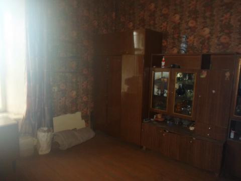 1 комнатную квартиру ул.Свердлова д.2