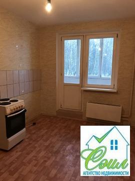 Чехов, 2-х комнатная квартира, ул. Уездная д.3, 3450000 руб.