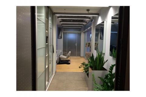 Сдаем Офисный блок 180м2 Арбат