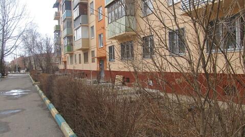 Продам 3-х комнатную квартиру на ул.Советская