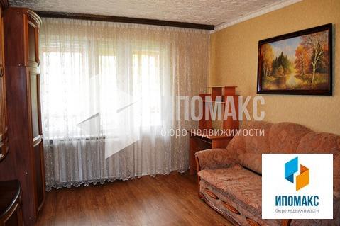 Продается 1-ая квартира в п.Киевский тинао
