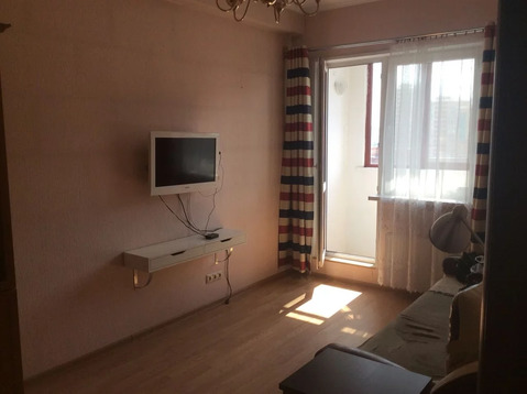 Продается 2-комнатная квартира в МО, д.Путилково, ул.Садовая, д.20