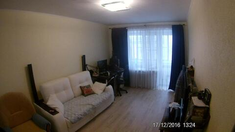 Дедовск, 3-х комнатная квартира, ул. Красный Октябрь д.11, 4100000 руб.