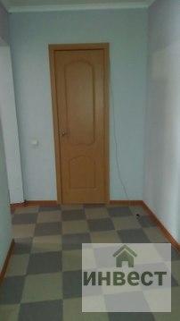 Продается помещение под офис г. Наро-Фоминск, ул. Пушкина д. 3