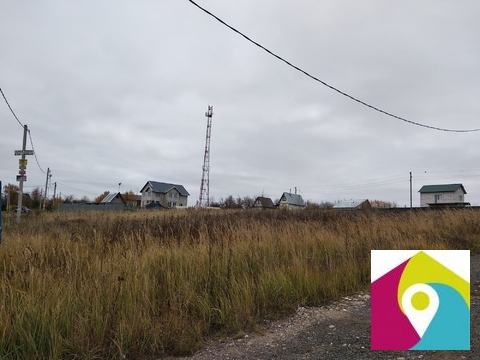 Продам земельный участок в д. Суропцово, 700000 руб.