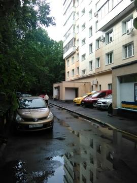 Продам 3-х комнатную квартиру за 9,1 млн.руб. 15 мин. пешком до метро