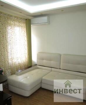 'Продается однокомнатная квартира, г. Апрелевка ул Островского, 30 к.м