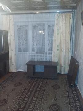 2-х комнатная квартира в Павловском посаде