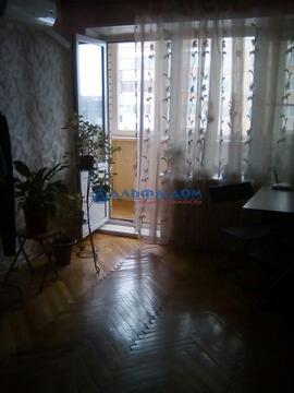 Сдам квартиру в г.Москва, М.Теплый Стан, поселок подсобного .