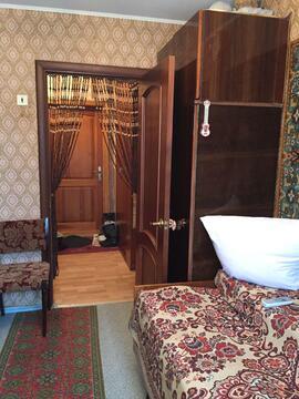 Сдается комната в Химках