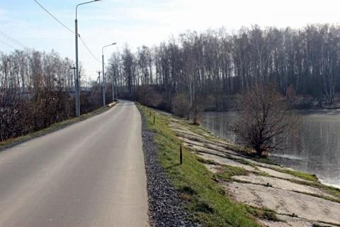 Участок 9 соток ИЖС, Подольский район, Новая Москва, 3300000 руб.