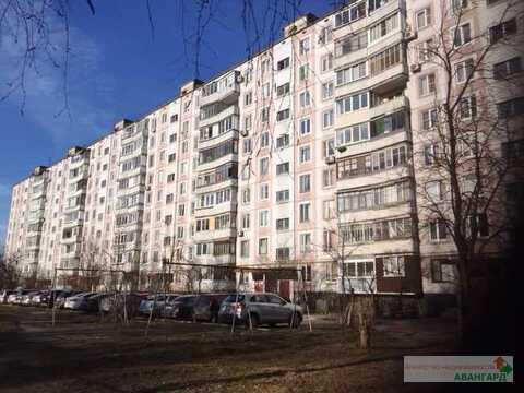 Продается квартира, Электросталь, 55м2