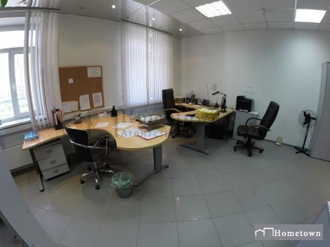 Сдается офис 33м2