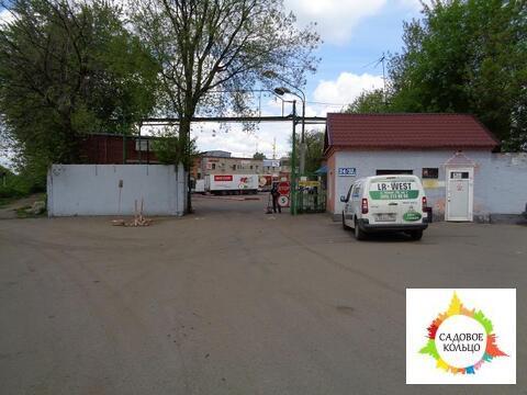 Аренда склада, м. Рязанский проспект, Ул. Стахановская