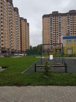 Мытищи, 3-х комнатная квартира, Заречная д.5, 4894000 руб.