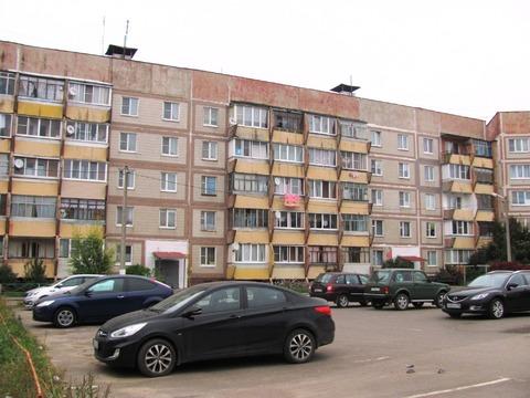 1 квартира в аренду в д.Крюково