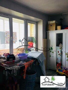 Продается 2х комнатная квартира в Зеленограде корпус 515.