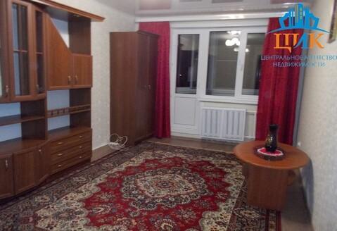 Сдается отличная 2-комнатная квартира, ул. Внуковская