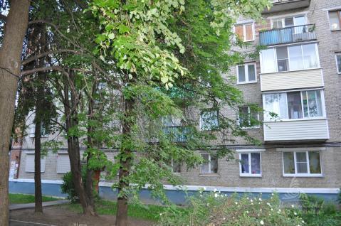 1-к.квартира в центре г. Воскресенск