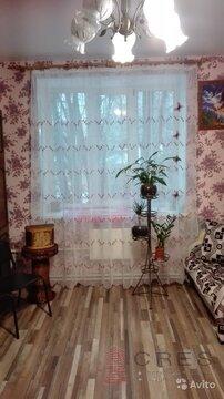 Комната 19,1 кв.м в пешей доступности Львовская