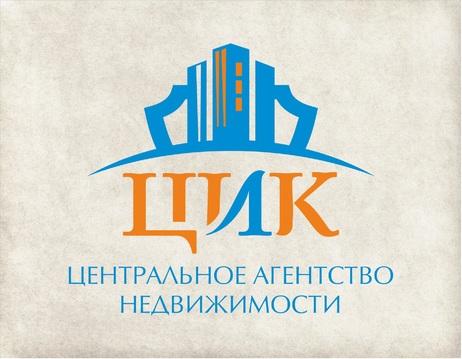 Сдаётся 2-комнатная квартира в г. Дмитров, на ул. Профессиональная