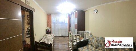 Продажа однокомнатной квартиры в г. Раменское