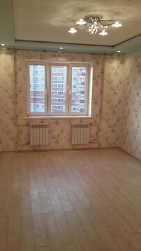 Щелково, 2-х комнатная квартира, мкр. Богородский д.6, 4400000 руб.