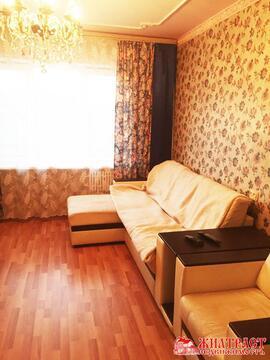 Продается 3х комнатная квартира в П-Посаде, ул. Интернациональная