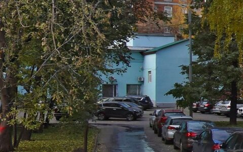 Осз в аренду., 12000 руб.