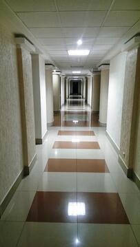 Приличный офис 103 м ЮВАО