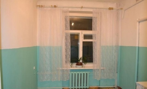 1 комнатная квартира 42 кв.м. в г.Жуковский, ул.Чкалова д.37