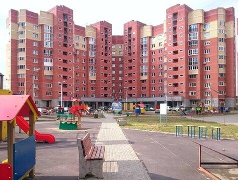 Электросталь, 1-но комнатная квартира, 60-летия Победы б-р. д.12, 3250000 руб.