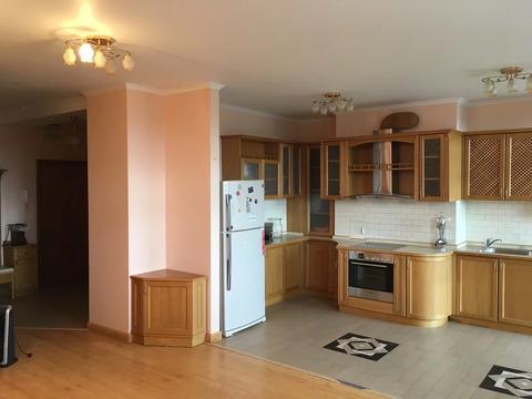 Квартира на Большая Остроумовская д 19