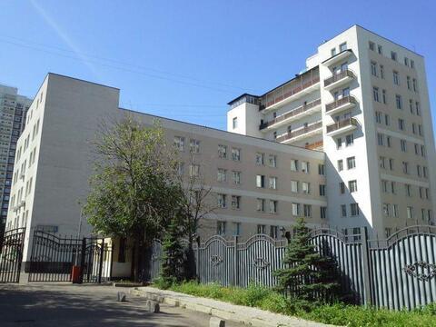 Продажа помещения 350 м2 под общепите в БЦ на Шенкурском пр-де