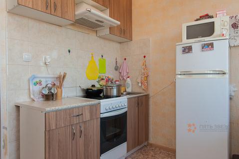 Лыткарино, 2-х комнатная квартира, ул. Набережная д.5, 4490000 руб.