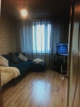Жуковский, 1-но комнатная квартира, ул. Гарнаева д.14, 4400000 руб.