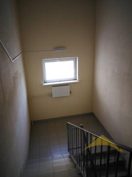 Продаётся 3-комнатная квартира по адресу Кирова 1