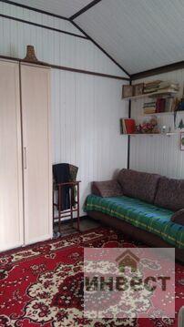 Продается 3-х комнатная квартира, г.Наро-Фоминск, ул.Ленина д.26