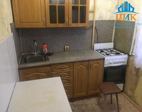 Купите 3-комнатную квартиру в центре города, по цене 2-комнатной!
