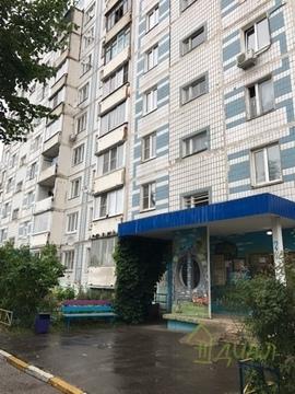 3 к.квартира 70 кв.м. 3/9 мкр. Махалина, г. Дмитров