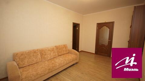 Лобня, 2-х комнатная квартира, ул. Батарейная д.6, 5300000 руб.