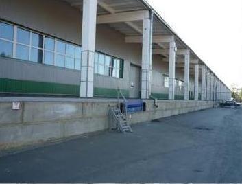 Сдам склад 2 000 кв.м теплый антипыль в Егорьевске