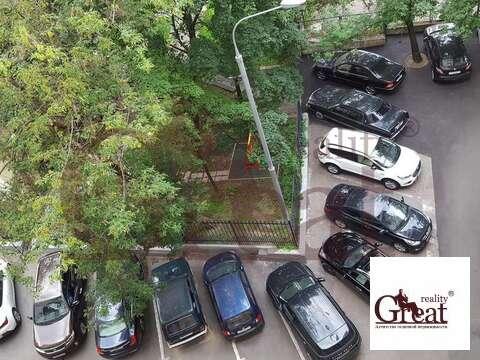 Продажа квартиры, м. Белорусская, Ленинградский пр-кт.