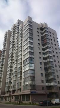 2-комнатная квартира, Москва, шоссе Энтузиастов