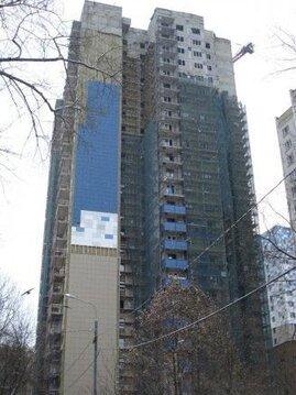 Москва, 2-х комнатная квартира, ул. Академика Скрябина д.126, 9000000 руб.