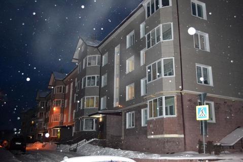 Истра, 1-но комнатная квартира, проспект  Генерала Белобородова д.21, 3000000 руб.
