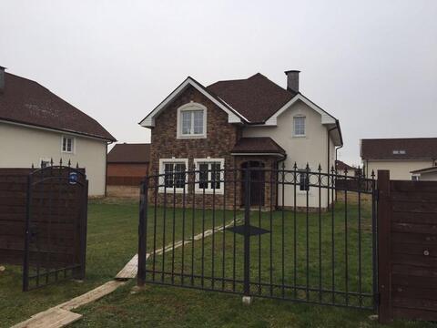 Продажа дома, Сокольники, Истринский район, 4