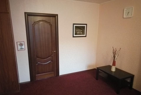 Королев, 3-х комнатная квартира, Королева пр-кт. д.8, 5400000 руб.